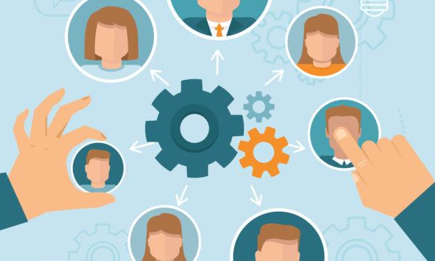 Operações digitais: aprenda a usá-las para fidelizar clientes