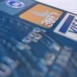 Automação nos processos de resolução de disputas no mercado de cartões