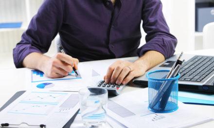 Como fazer gestão de processos no setor financeiro? Descubra aqui!