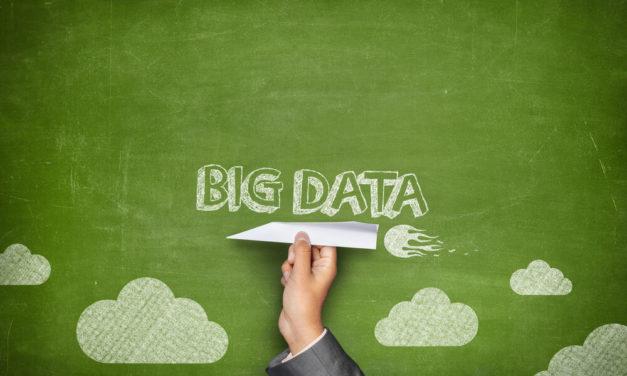 Data Mining: o que é e qual sua relação com o Big Data?