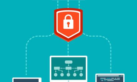 Mercado Financeiro: a relação do cloud computing com a segurança da informação