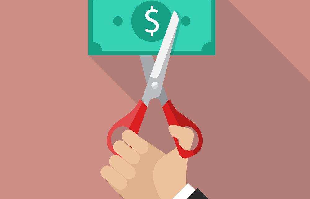 Saiba como a tecnologia OCR impacta na redução de custos