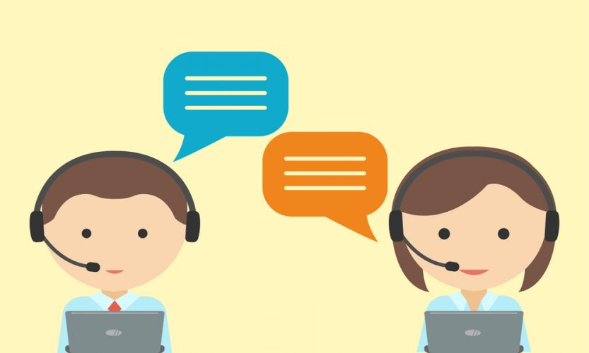Chatbot: entenda tudo sobre o assunto
