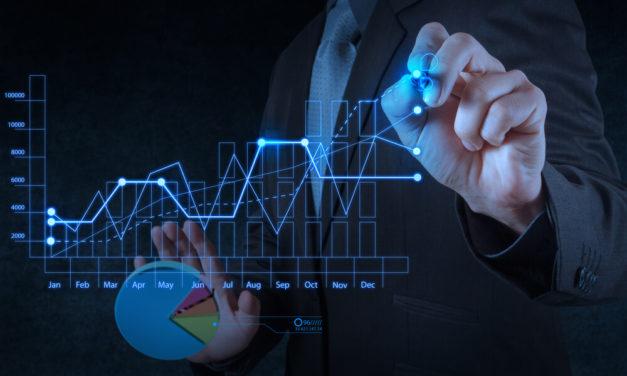 Conheça as tendências do mercado financeiro para 2017