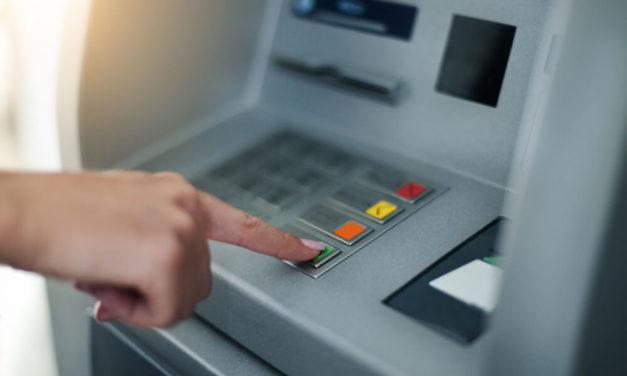 5 perguntas e respostas sobre a automação bancária