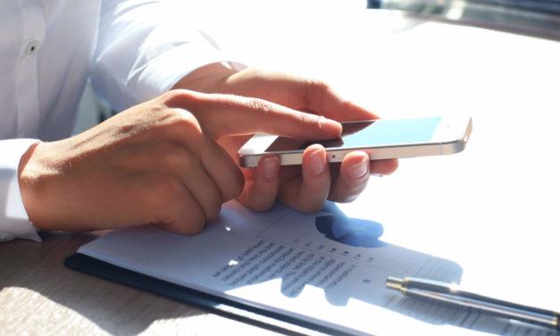 Os desafios da conta digital para as instituições financeiras