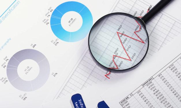 4 ferramentas para segurança no mercado financeiro