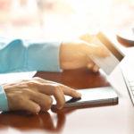 Descubra os impactos dos bancos digitais na experiência dos usuários