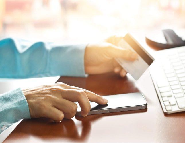 descubra-os-impactos-dos-bancos-digitais-na-experiencia-dos-usuarios