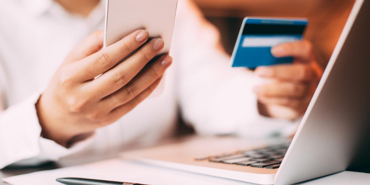 Bancos tradicionais: como driblar a concorrência dos bancos digitais