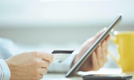 5 erros comuns na otimização de processos do mercado financeiro