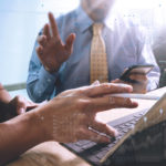 3 tendências de automação bancária