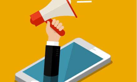 4 dicas de marketing digital para Bancos Digitais
