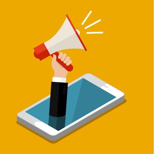 4-dicas-de-marketing-digital-para-bancos