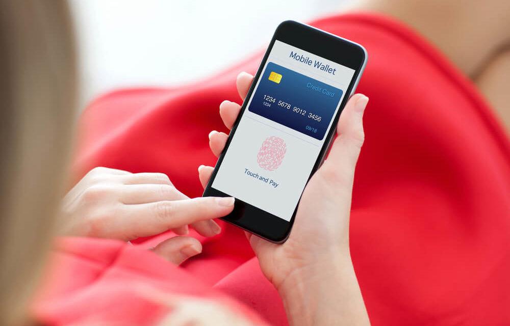 Entenda mais sobre a nova onda dos bancos digitais