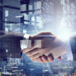 Machine Learning ajuda a melhorar o relacionamento com os clientes?