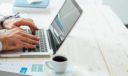 Entenda como o comportamento digital afeta seus clientes e seu banco
