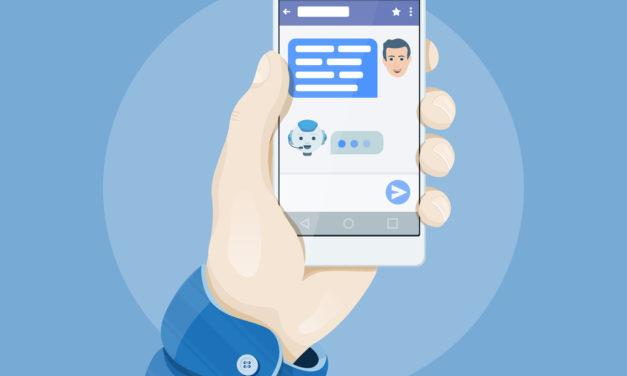 Como os chatbots auxiliam na redução de custos?