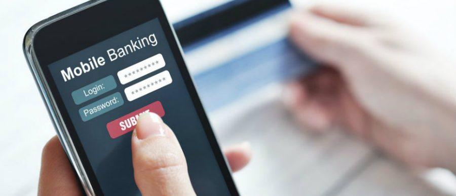 Mobile banking e a realidade dos canais digitais no Brasil