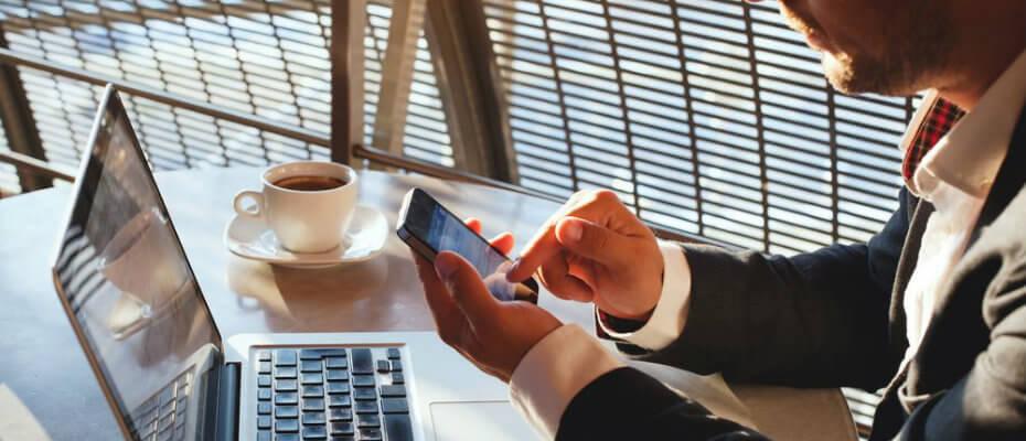 Onboarding Digital: o que é e como ele impacta os processos bancários