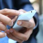 Relacionamento com o cliente: melhores estratégias digitais