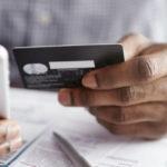Soluções para bancos digitais: veja por onde você deve começar