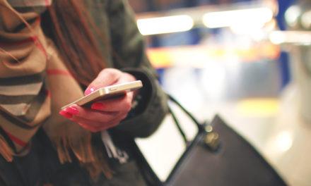 4 vantagens de apps de bancos para clientes e para a empresa