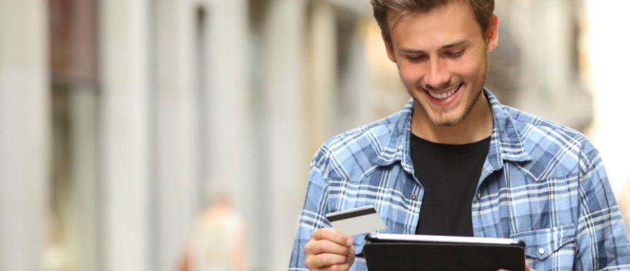 Banco Digital: por que mudar a cultura da instituição é crucial?
