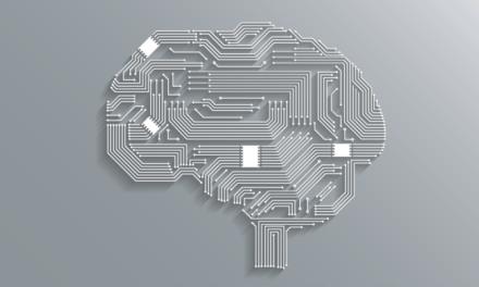 Inteligência Exponencial: entenda o que é e sua importância