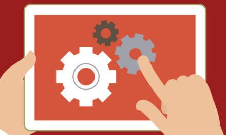 Open API: afinal, como esta inovação beneficia serviços bancários?