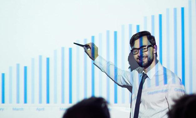 Como inovar no mercado financeiro
