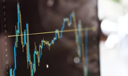 Como diminuir o time-to-market por meio de plataformas ágeis?