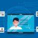 Entenda o que é a tecnologia OCR e como ela pode ajudar a sua empresa